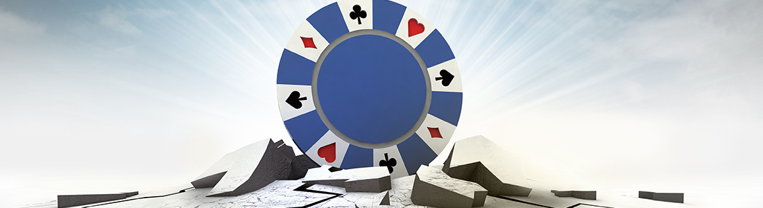 Casino bonusformer